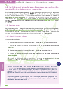 https://www.plcmadrid.es/wp-content/uploads/itc-bt-25-4-212x300.png