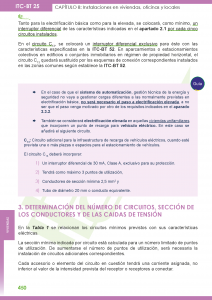 https://www.plcmadrid.es/wp-content/uploads/itc-bt-25-6-212x300.png