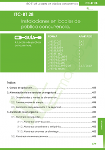 https://www.plcmadrid.es/wp-content/uploads/itc-bt-28-1-211x300.png