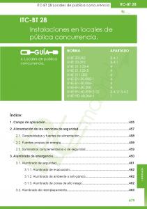 https://www.plcmadrid.es/wp-content/uploads/itc-bt-28-1-211x300.png