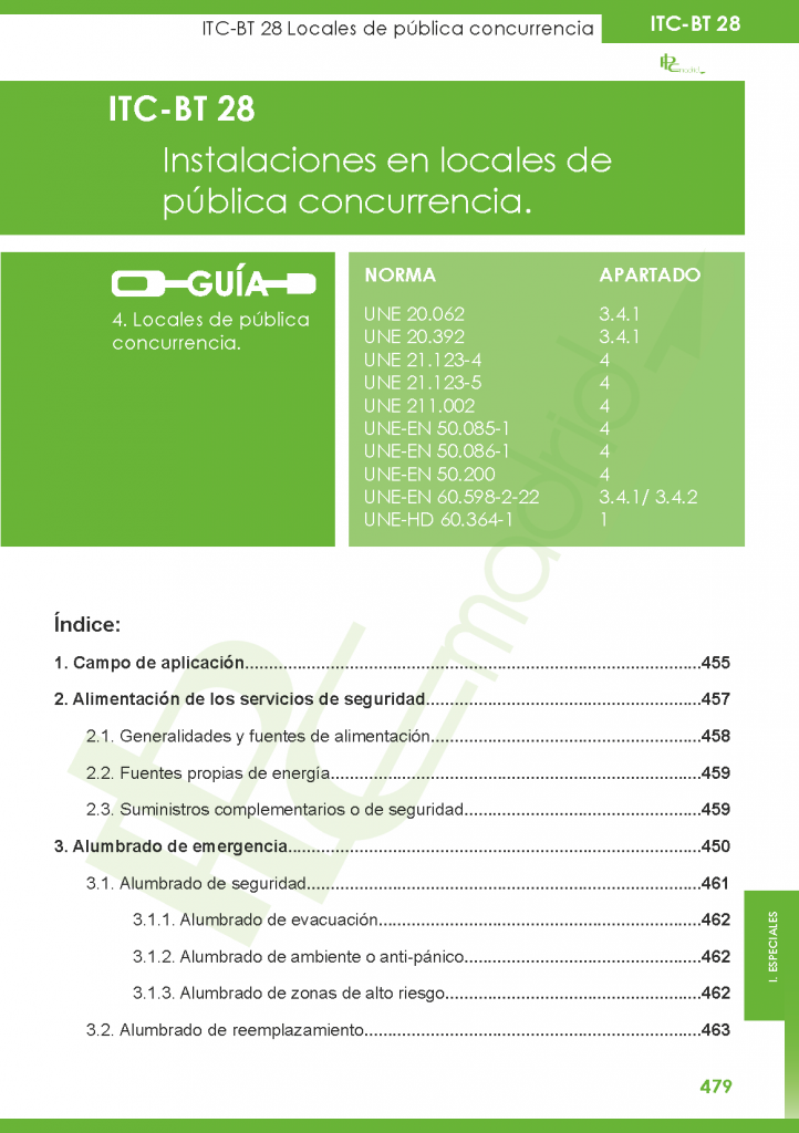 https://www.plcmadrid.es/wp-content/uploads/itc-bt-28-1-722x1024.png