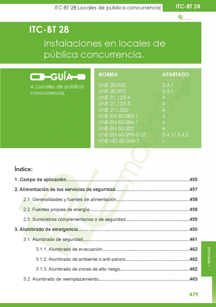 https://www.plcmadrid.es/wp-content/uploads/itc-bt-28-1-722x1024.png