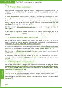 https://www.plcmadrid.es/wp-content/uploads/itc-bt-28-10-211x300.png