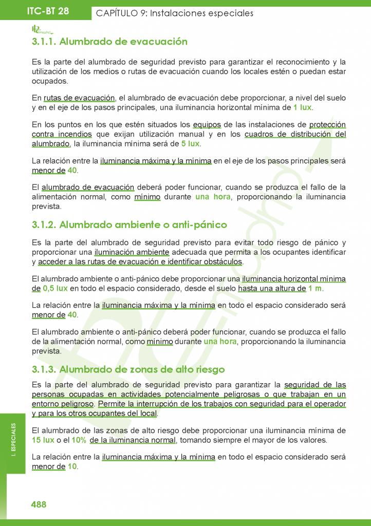 https://www.plcmadrid.es/wp-content/uploads/itc-bt-28-10-722x1024.png