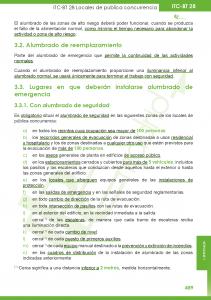 https://www.plcmadrid.es/wp-content/uploads/itc-bt-28-11-211x300.png