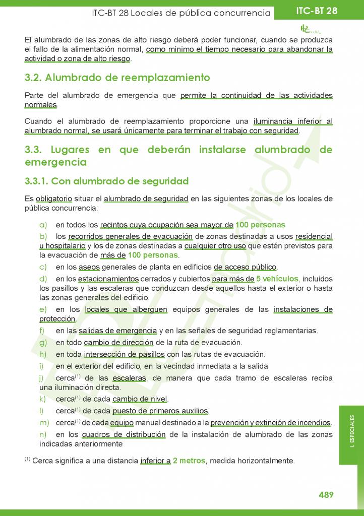 https://www.plcmadrid.es/wp-content/uploads/itc-bt-28-11-722x1024.png