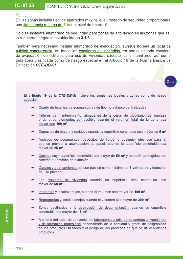https://www.plcmadrid.es/wp-content/uploads/itc-bt-28-12-724x1024.png