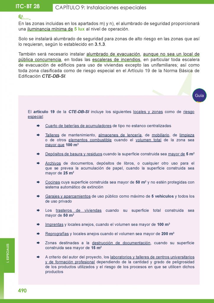 https://www.plcmadrid.es/wp-content/uploads/itc-bt-28-12-724x1024.png
