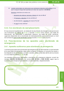 https://www.plcmadrid.es/wp-content/uploads/itc-bt-28-13-211x300.png