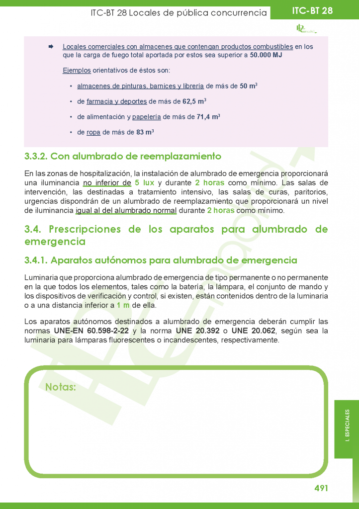 https://www.plcmadrid.es/wp-content/uploads/itc-bt-28-13-722x1024.png