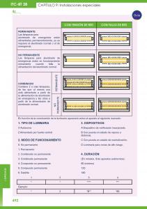 https://www.plcmadrid.es/wp-content/uploads/itc-bt-28-14-211x300.png