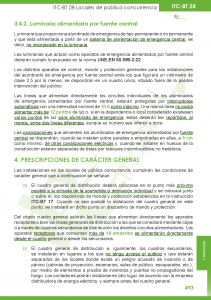 https://www.plcmadrid.es/wp-content/uploads/itc-bt-28-15-211x300.png