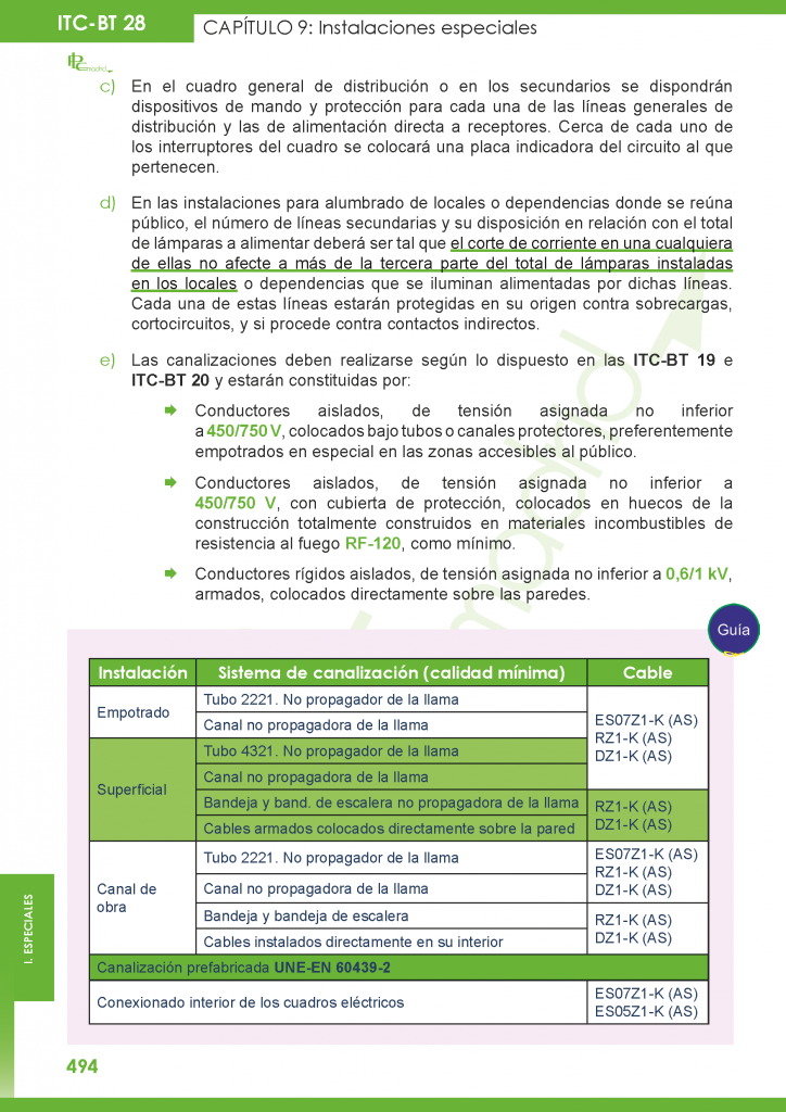 https://www.plcmadrid.es/wp-content/uploads/itc-bt-28-16-724x1024.png