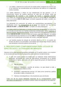 https://www.plcmadrid.es/wp-content/uploads/itc-bt-28-17-211x300.png