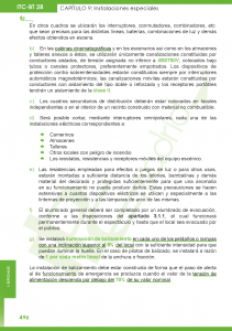 https://www.plcmadrid.es/wp-content/uploads/itc-bt-28-18-211x300.png