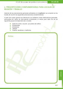 https://www.plcmadrid.es/wp-content/uploads/itc-bt-28-19-211x300.png