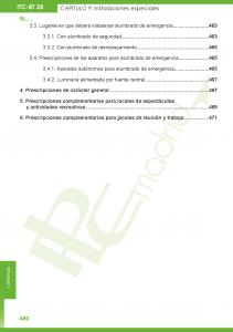 https://www.plcmadrid.es/wp-content/uploads/itc-bt-28-2-211x300.png