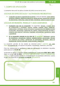 https://www.plcmadrid.es/wp-content/uploads/itc-bt-28-3-211x300.png