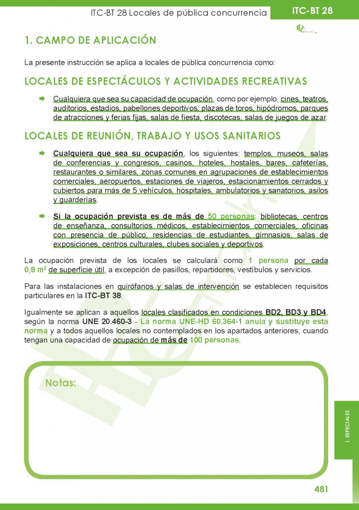 https://www.plcmadrid.es/wp-content/uploads/itc-bt-28-3-722x1024.png