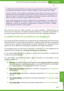 https://www.plcmadrid.es/wp-content/uploads/itc-bt-28-5-211x300.png