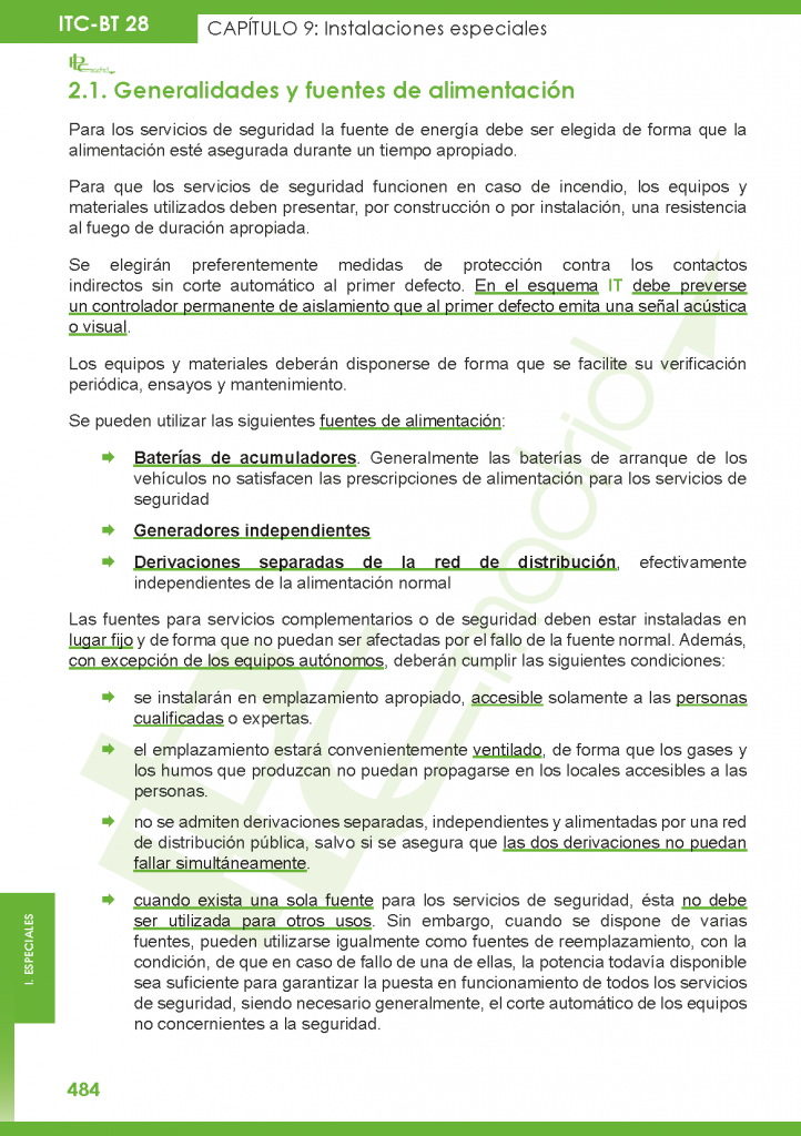 https://www.plcmadrid.es/wp-content/uploads/itc-bt-28-6-722x1024.png