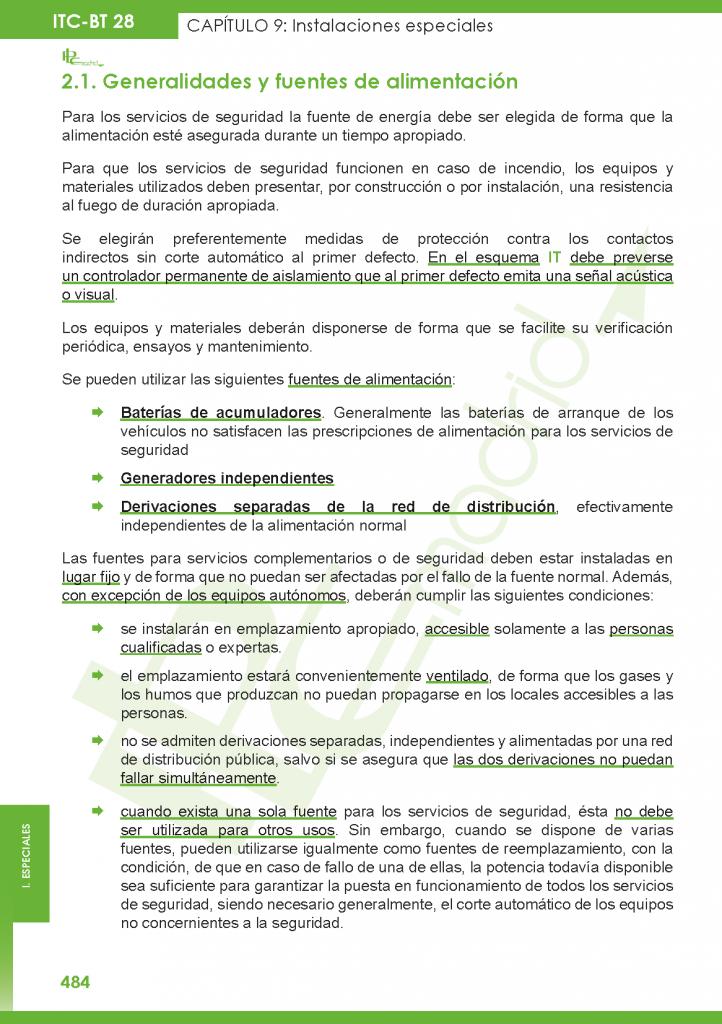 https://www.plcmadrid.es/wp-content/uploads/itc-bt-28-6-722x1024.png
