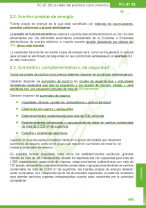 https://www.plcmadrid.es/wp-content/uploads/itc-bt-28-7-211x300.png