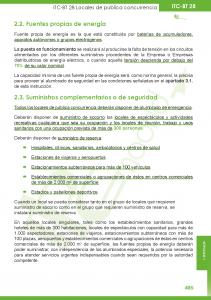 https://www.plcmadrid.es/wp-content/uploads/itc-bt-28-7-211x300.png
