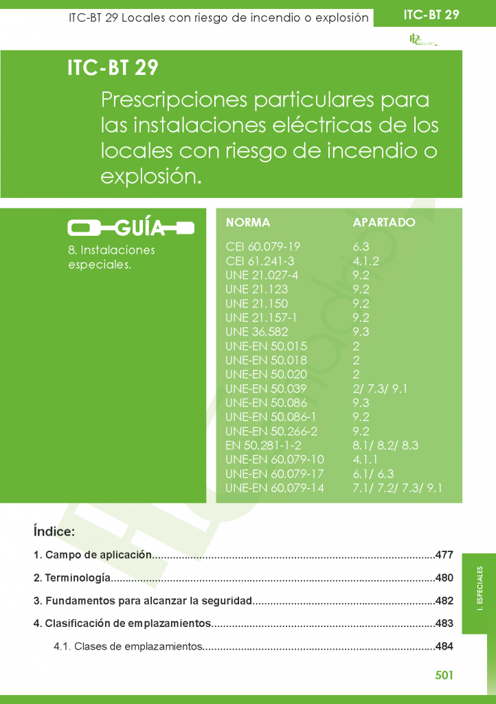 https://www.plcmadrid.es/wp-content/uploads/itc-bt-29-1-722x1024.png