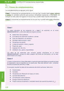 https://www.plcmadrid.es/wp-content/uploads/itc-bt-29-10-212x300.png