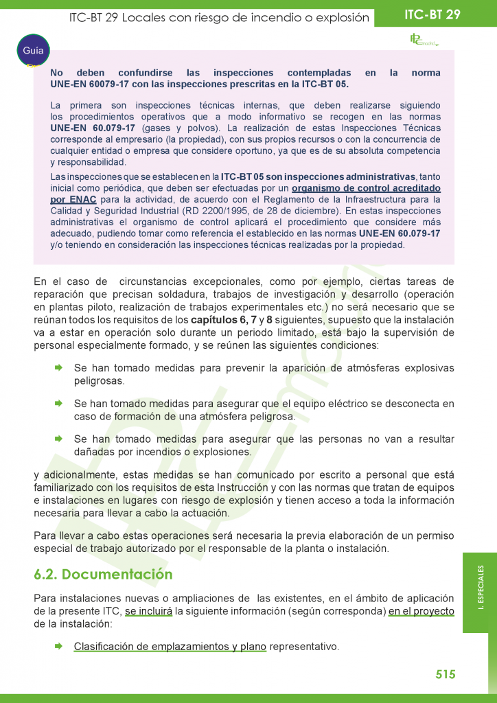https://www.plcmadrid.es/wp-content/uploads/itc-bt-29-15-724x1024.png