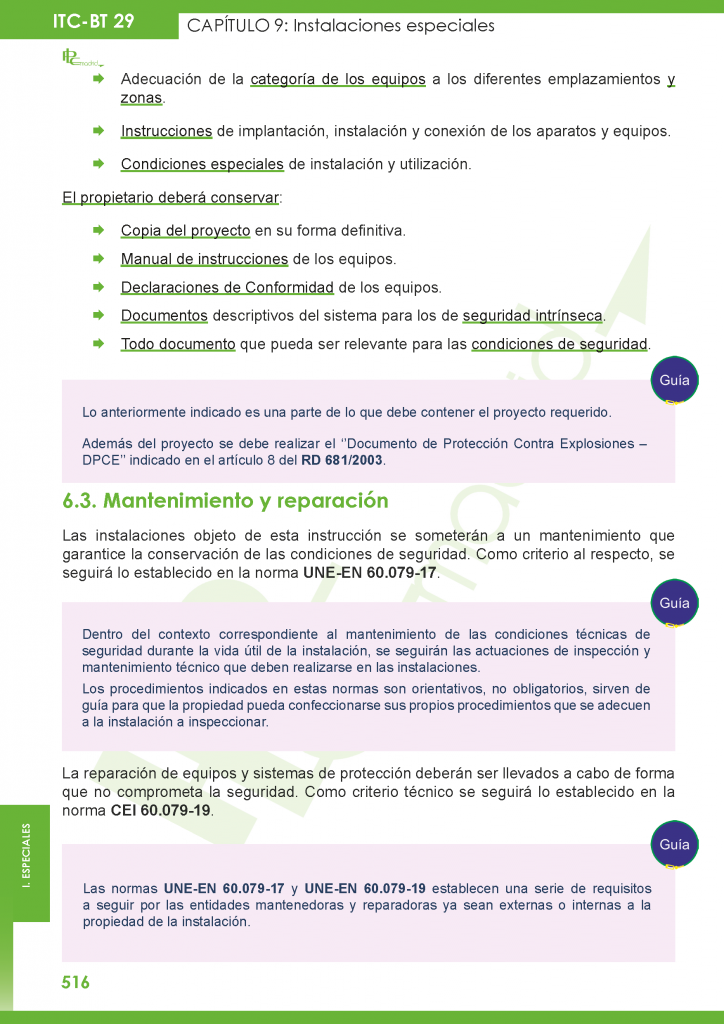 https://www.plcmadrid.es/wp-content/uploads/itc-bt-29-16-724x1024.png