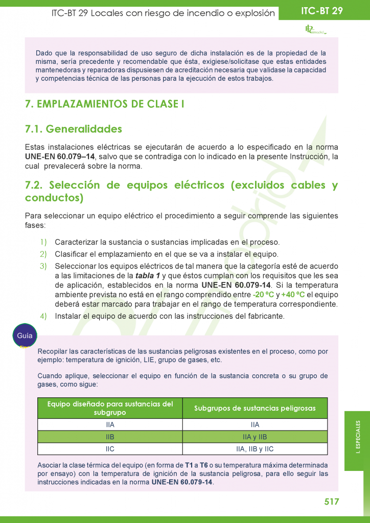 https://www.plcmadrid.es/wp-content/uploads/itc-bt-29-17-724x1024.png