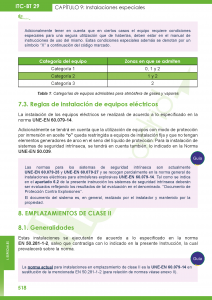 https://www.plcmadrid.es/wp-content/uploads/itc-bt-29-18-212x300.png