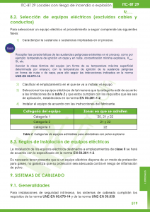 https://www.plcmadrid.es/wp-content/uploads/itc-bt-29-19-212x300.png