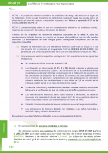 https://www.plcmadrid.es/wp-content/uploads/itc-bt-29-22-211x300.png
