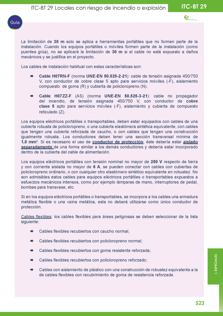 https://www.plcmadrid.es/wp-content/uploads/itc-bt-29-23-724x1024.png