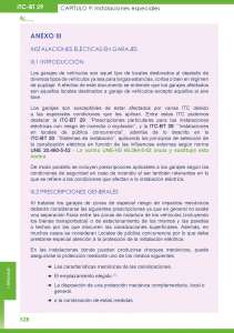 https://www.plcmadrid.es/wp-content/uploads/itc-bt-29-28-211x300.png
