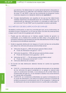 https://www.plcmadrid.es/wp-content/uploads/itc-bt-29-32-211x300.png