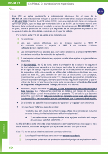 https://www.plcmadrid.es/wp-content/uploads/itc-bt-29-4-212x300.png