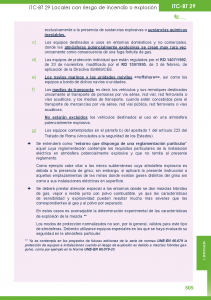 https://www.plcmadrid.es/wp-content/uploads/itc-bt-29-5-211x300.png
