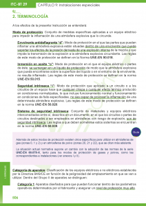 https://www.plcmadrid.es/wp-content/uploads/itc-bt-29-6-212x300.png