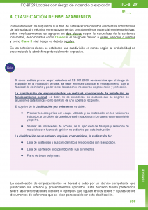 https://www.plcmadrid.es/wp-content/uploads/itc-bt-29-9-212x300.png