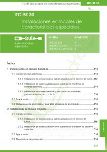 https://www.plcmadrid.es/wp-content/uploads/itc-bt-30-1-211x300.png