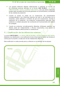 https://www.plcmadrid.es/wp-content/uploads/itc-bt-30-11-211x300.png