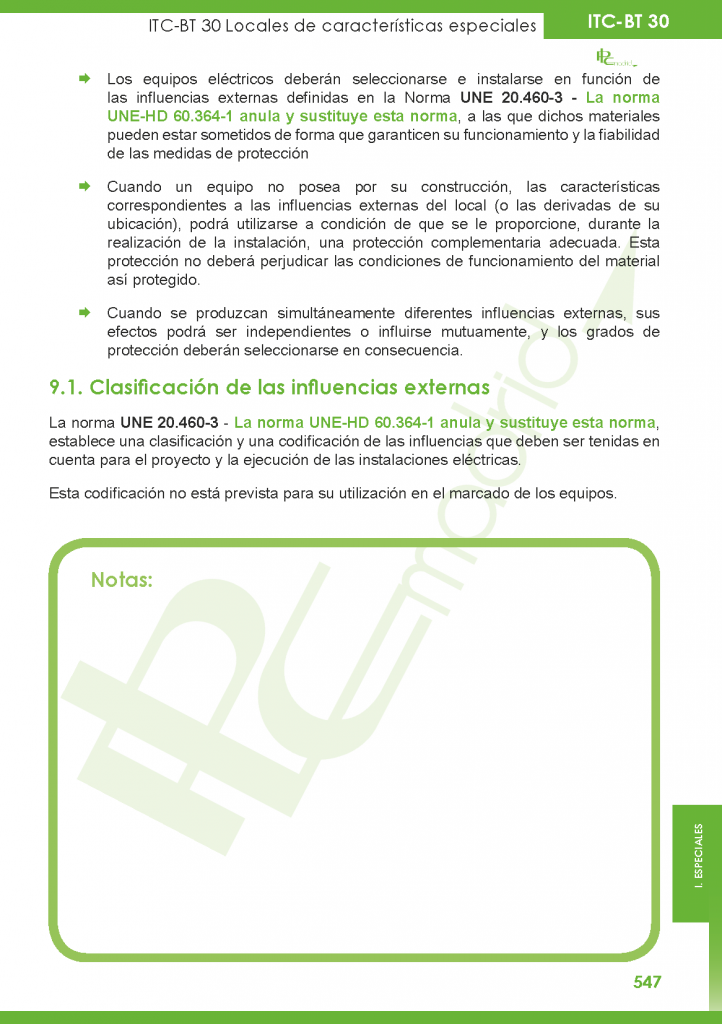 https://www.plcmadrid.es/wp-content/uploads/itc-bt-30-11-722x1024.png