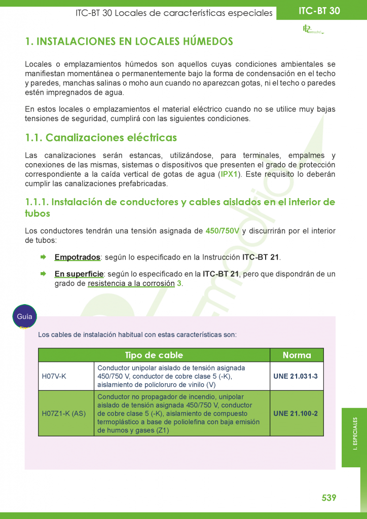 https://www.plcmadrid.es/wp-content/uploads/itc-bt-30-3-724x1024.png