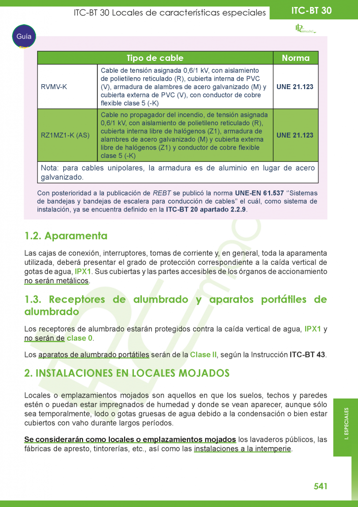https://www.plcmadrid.es/wp-content/uploads/itc-bt-30-5-724x1024.png