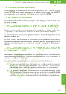 https://www.plcmadrid.es/wp-content/uploads/itc-bt-30-7-211x300.png