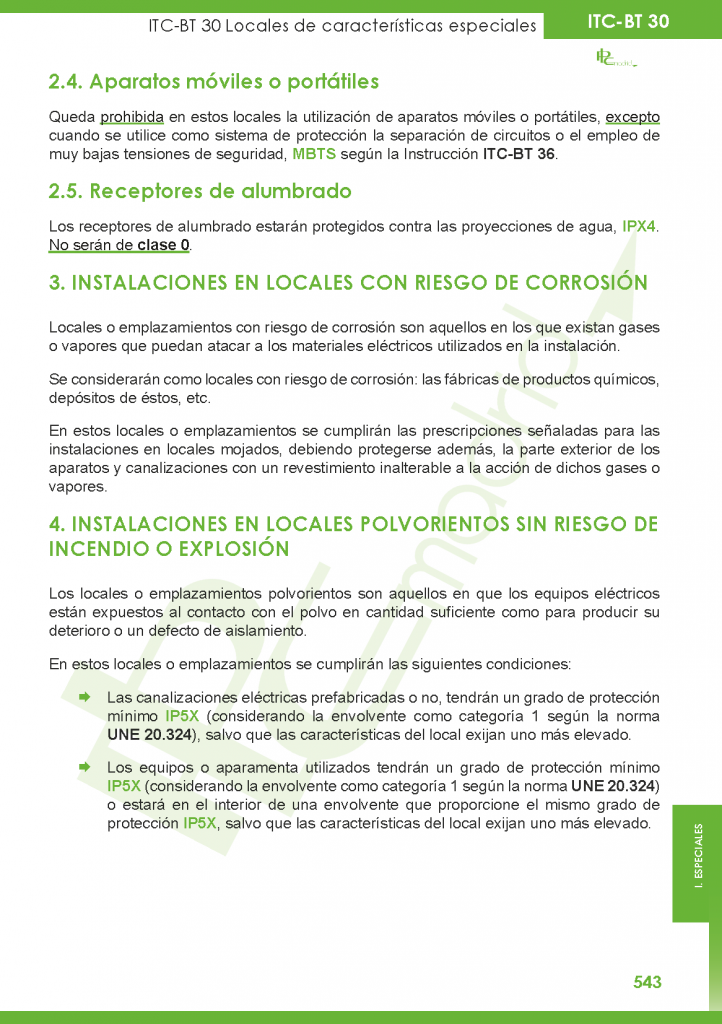 https://www.plcmadrid.es/wp-content/uploads/itc-bt-30-7-722x1024.png